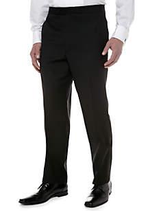 Calvin Klein Slim Fit Tuxedo Pants