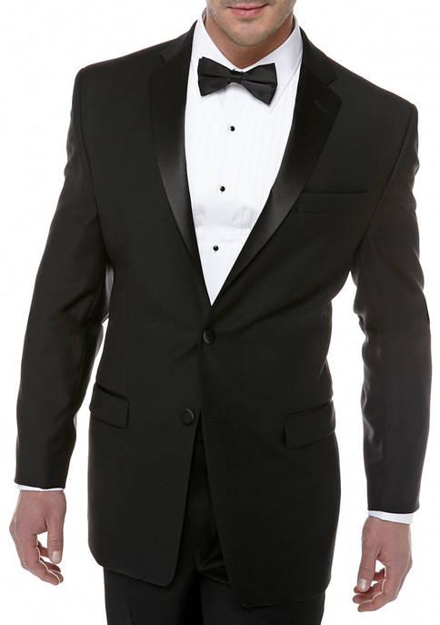 Calvin Klein Slim Fit Tuxedo Jacket