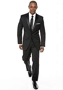 Slim Fit Tuxedo