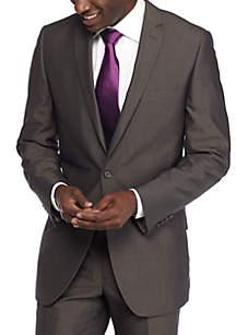 Madison Slim-Fit Suit Separate Coat