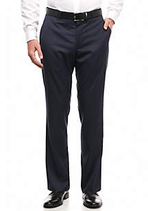 Modern Fit Subtle Stripe Pant