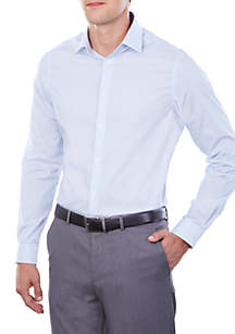 Stretch Regular Fit Shirt