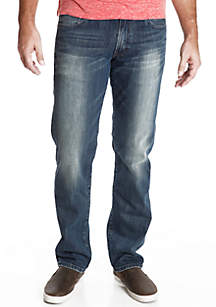 221 Original Straight Jean