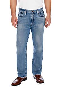 361 Vintage Straight Jeans