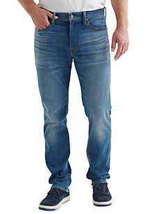 Lucky Brand Grand Mesa Jeans