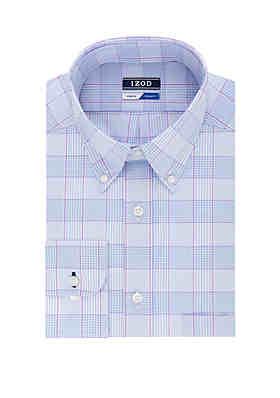 5d7a5507b1080 Clearance  Men s Dress Shirts  Short Sleeve