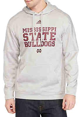 f8481556ef95 Mississippi State Bulldogs Gear   Apparel