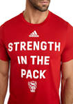 NCAA NC State Wolfpack T-Shirt
