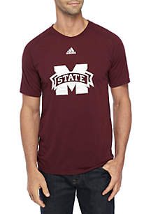 Mississippi State Bulldogs Ultimate Sideline Sequel Tee