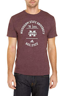 Mississippi State Bulldogs T-Shirt