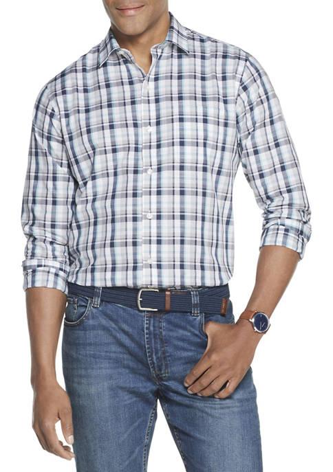 Mens Air Classic Fit Shirt