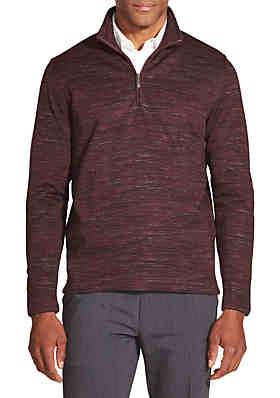bcf37e6ba06b Men s Pullovers   Pullover Sweaters  Quarter Zip   More