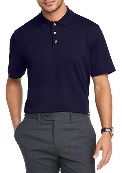 Mens Air Polo Shirt