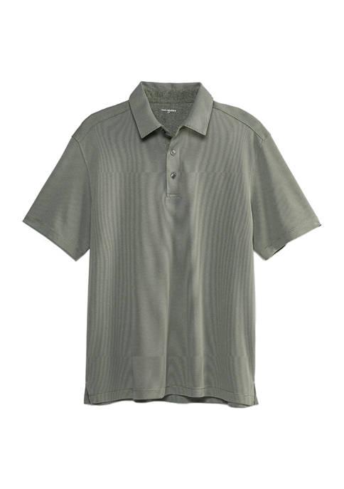 Air Polo Shirt