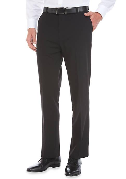 Flex Dress Pants