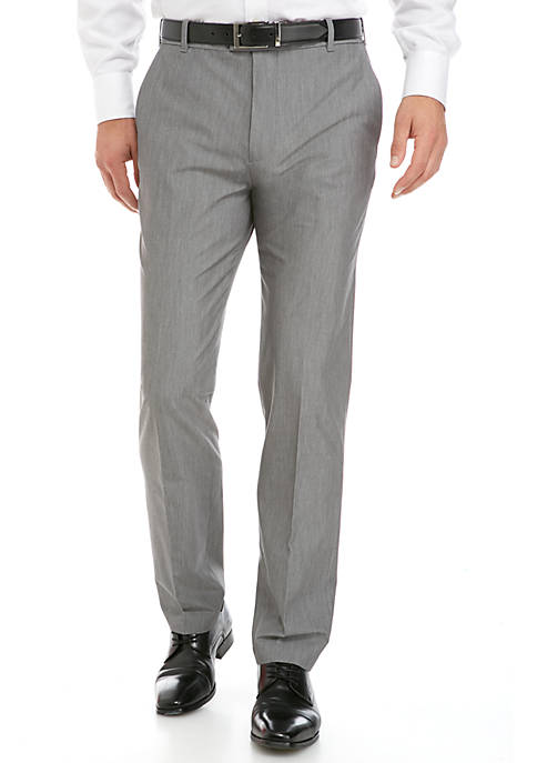 Flex Dress Pants