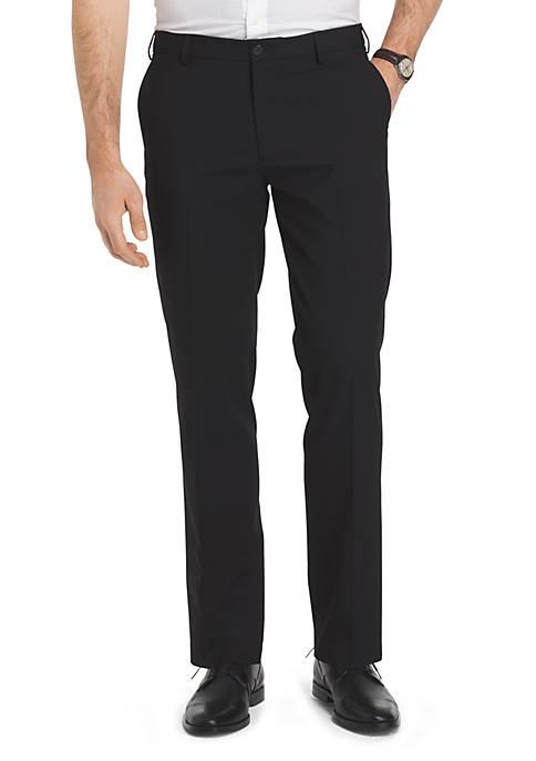 Air Sportswear Pants