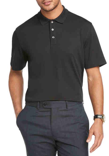 $13 Men Polo