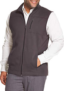 Traveler Honey Comb Vest