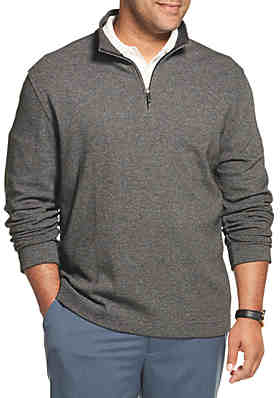 free shipping df4f5 fefbd Big and Tall Clothing for Men | belk