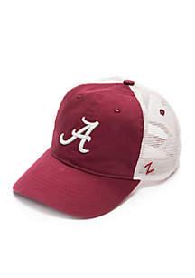 Alabama Crimson Tide University Hat
