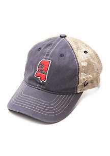 Ole Turnpike Hat