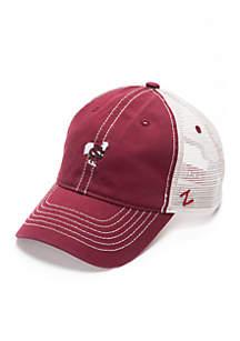 South Carolina Gamecocks Mascot Hat