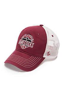 South Carolina Gamecocks Memorial Hat