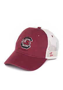 USC University Hat