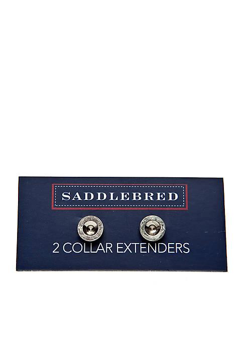 Saddlebred® Collar Extenders
