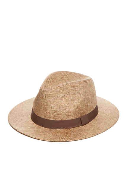 Saddlebred® The Panama Hat ...