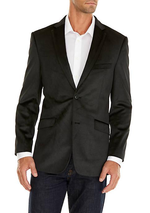 Madison Shimmer Party Sport Coat