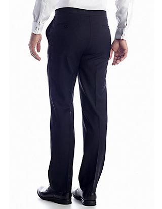 AG Adriano Goldschmied Women/'s blue Capri Crop Jeans Split 25x23 Gray 24x21