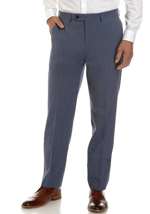Ultra Flex Classic Fit Pants