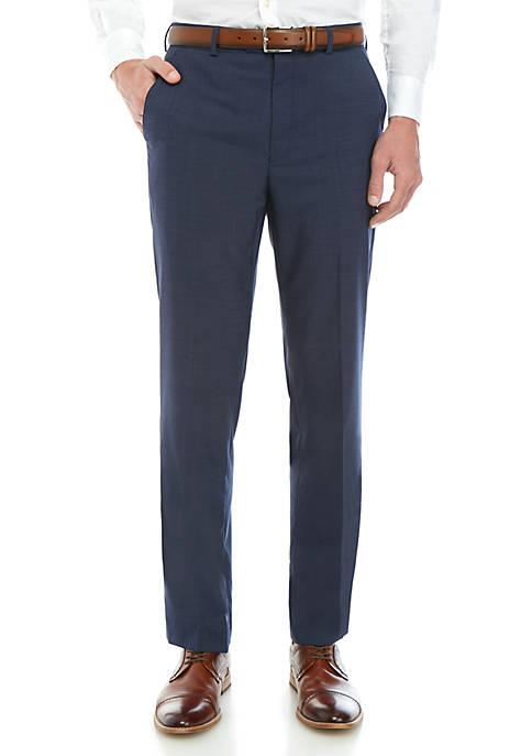 Ultraflex Classic Fit Pants Separate