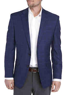 cdbe7404 Lauren Ralph Lauren Men's Sport Coats & Vests | belk
