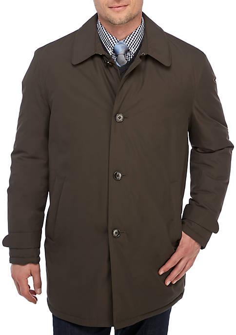 Lauren Ralph Lauren Lerner Coat