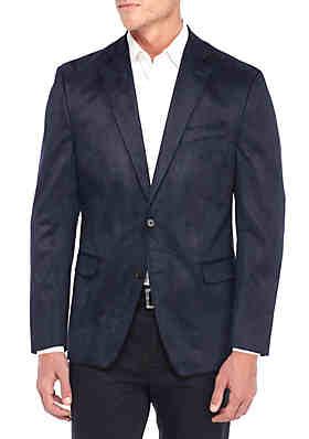 fb161038d7 Men's Sport Coats & Blazers: Casual, Dinner Jackets & More | belk
