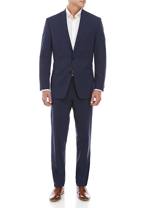 Ultraflex Classic Fit Suit