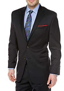 Classic Fit Ultraflex Suit Separate Coat