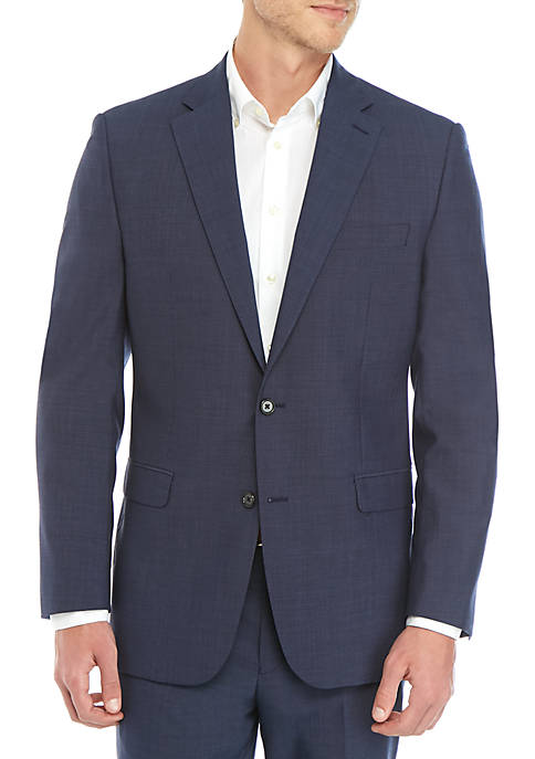 Ultraflex Classic Fit Sportcoat Separate