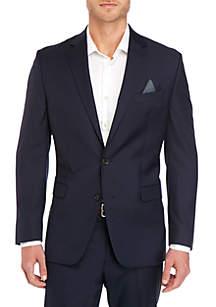 Lauren Ralph Lauren Navy Sport Coat