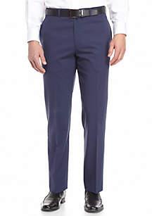 Lauren Ralph Lauren Slim-Fit Tailored Suit Separate Pants
