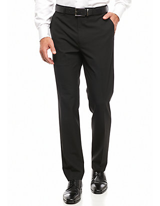 various design for whole family limited sale Slim Fit Stretch Pant