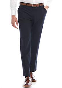 Slim-Fit Total Stretch Pant