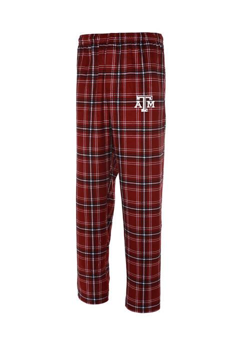 College Concepts Mens NCAA Texas A&M Aggies Bolder