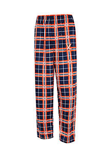 UVA Silky Fleece Pants