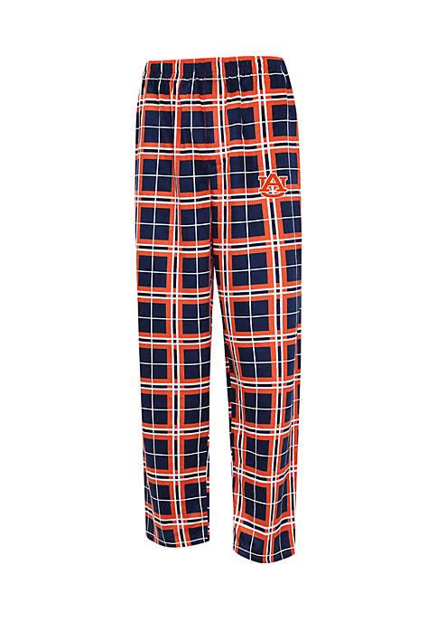 College Concepts Auburn Silky Fleece Pants