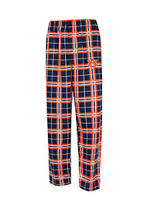 Auburn Silky Fleece Pants