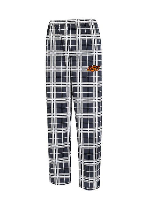 College Concepts OSU Silky Fleece Pants